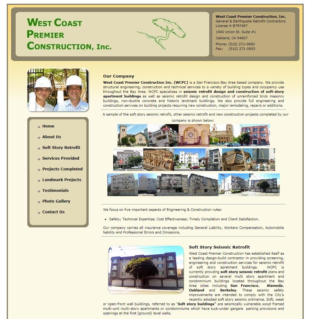 WCPC-Inc
